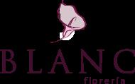 Florería Blanc