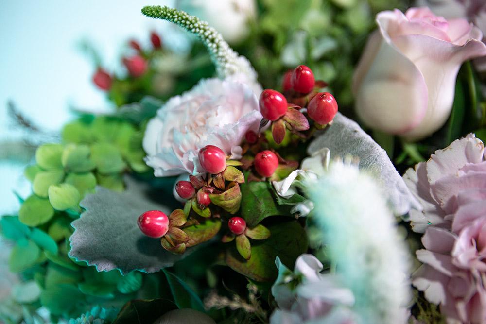 flores-naturales