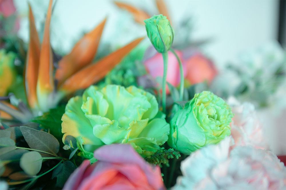 arreglo-floral-con-base