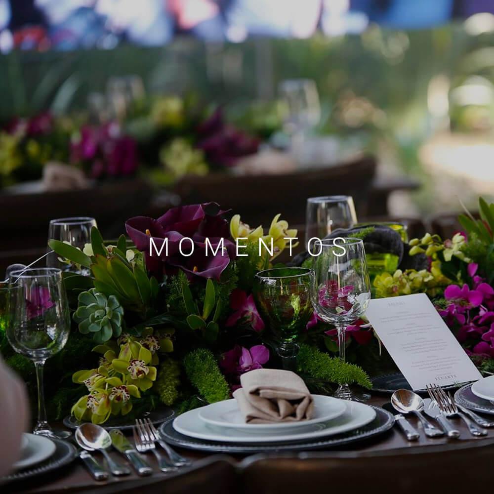 floreria-blanc-momentos-centros-de-mesa